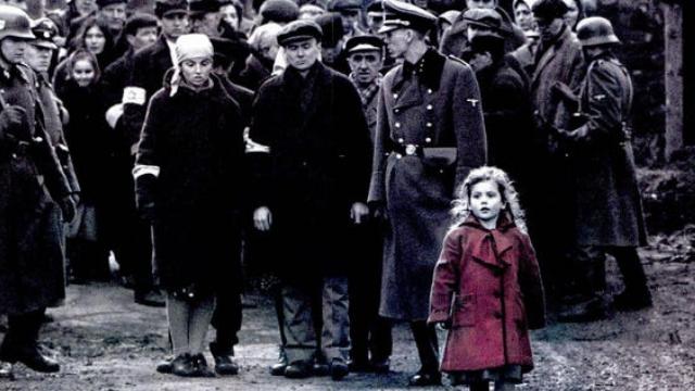 רסיסי זיכרון מילדות בשואה