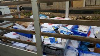 צילום: משרד החקלאות