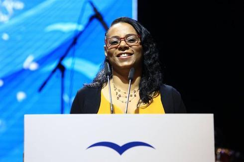 צילום: פידל, עמותה לחינוך ושילוב חברתי של יוצאי אתיופיה