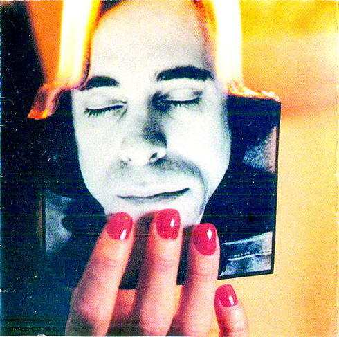 צילום: רונן ללנה   חברת תקליטים: הד ארצי
